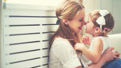 Какие ошибки совершают одинокие мамы