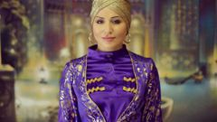 Зайнаб Алиевна Махаева: биография, карьера и личная жизнь