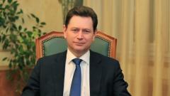 Алексей Пашков: биография, творчество, карьера, личная жизнь