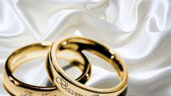 Как сохранить союз мужчины и женщины