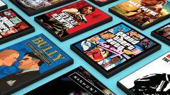 Как решить ошибку 0x50000006 в играх Rockstar Games