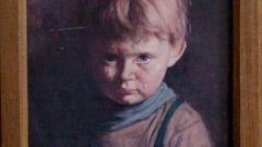 Джованни Браголин: биография, творчество, карьера, личная жизнь