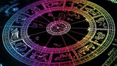 Астрологический прогноз на 2020 год. Первый квадрант гороскопа