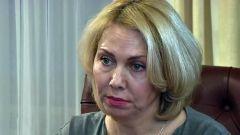 Татьяна Савченко: биография, творчество, карьера, личная жизнь