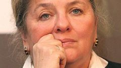 Мария Зверева: биография, творчество, карьера, личная жизнь