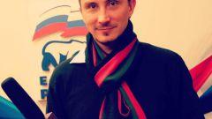 Евгений Яковлев: биография, творчество, карьера, личная жизнь