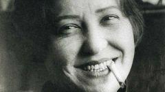 Варвара Степанова: биография, творчество, карьера, личная жизнь