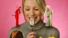 Как необходимо относиться к еде