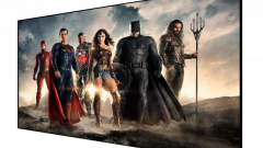 Как купить экран для домашнего кинотеатра: особенности выбора