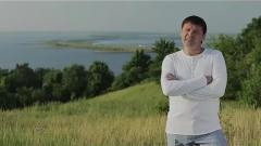 Зуфар Билалов: биография, творчество, карьера, личная жизнь