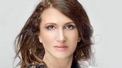 Екатерина Мельникова: биография, творчество, карьера, личная жизнь