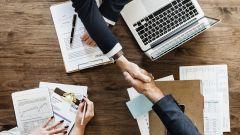 6 признаков того, что пора менять работу