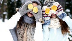 Как защитить себя в сезон гриппа и ОРВИ