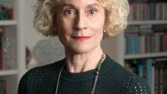 Марта Нуссбаум: биография, творчество, карьера, личная жизнь