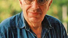 Евгений Рейн: биография, творчество, карьера, личная жизнь