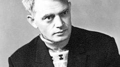 Алексей Черкасов: биография, творчество, карьера, личная жизнь