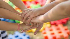 Как узнать, помогут ли вам друзья в трудную минуту