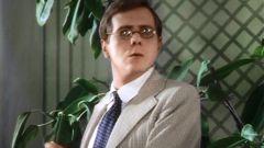 Любезнов Михаил Иванович: биография, карьера, личная жизнь