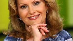 Старостина Елена Алексеевна: биография, карьера, личная жизнь
