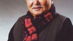 Анатолий Ким: биография, творчество, карьера, личная жизнь