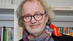 Евгений Клюев: биография, творчество, карьера, личная жизнь