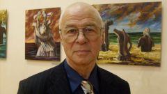 Леонид Баранов: биография, творчество, карьера, личная жизнь