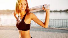 Лучшие способы повысить гормон роста