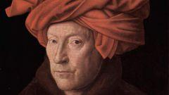 Ян ван Эйк: биография, вклад в живопись, известные картины