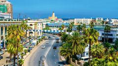 5 интересных фактов об Алжире