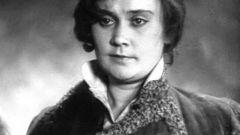 Ирина Зарубина: биография, творчество, карьера, личная жизнь
