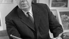 Владимир Серов: биография, творчество, карьера, личная жизнь