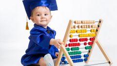 Раннее развитие ребенка: польза или вред