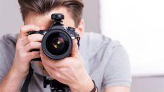 Как cr2 перевести в jpeg на фотоаппарате