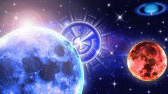Астрологи раскрывают секреты влияния планет