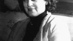Верико Анджапаридзе: биография, творчество, карьера, личная жизнь