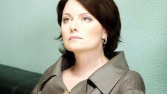 Юлия Силаева: биография, творчество, карьера, личная жизнь