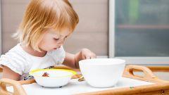 Чем можно накормить ребенка, перенесшего ротавирус