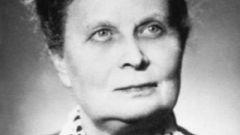 Мария Прохорова: биография, творчество, карьера, личная жизнь