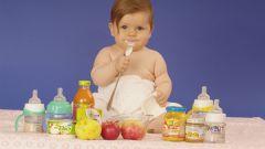 Детские смеси 2, 3 или 4: стоит ли строго придерживаться перехода от меньшего к большему