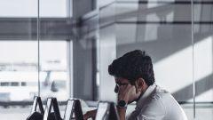 Как соблюдать свои права при взаимодействии с работодателем