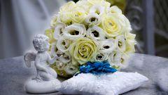 Приметы скорого замужества