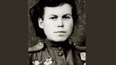 Александра Хорошилова: биография, творчество, карьера, личная жизнь