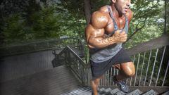 Лучшие способы ускорить метаболизм