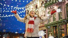 Как подготовиться к новому году без стресса и лишних затрат