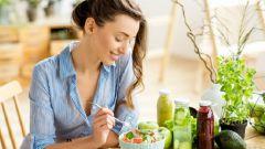 Как вновь не набрать вес после диеты