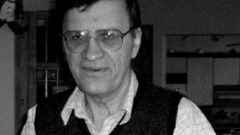Александр Страхов: биография, творчество, карьера, личная жизнь
