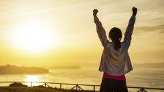 Как найти лучшую мотивацию для похудения