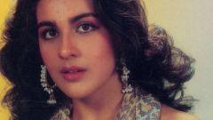 Амрита Сингх: биография, творчество, карьера, личная жизнь