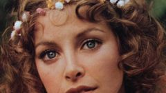 Сидни Ром: биография, творчество, карьера, личная жизнь