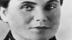Раиса Беляева: биография, творчество, карьера, личная жизнь